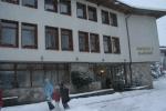 Банско през зимата_25