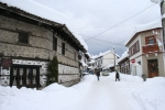 Банско през зимата_26