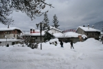 Банско през зимата_30