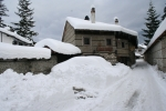 Банско през зимата_33