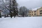 Банско през зимата_40