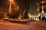 Банско през зимата_8