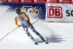 Ски Алпийски Дисциплини_10