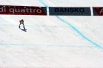 Ски Алпийски Дисциплини_11