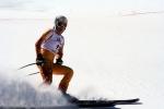 Ски Алпийски Дисциплини_14