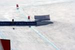 Ски Алпийски Дисциплини_17