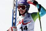 Ски Алпийски Дисциплини_1