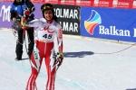 Ски Алпийски Дисциплини_20