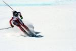 Ски Алпийски Дисциплини_21