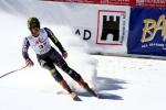 Ски Алпийски Дисциплини_23