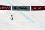 Ски Алпийски Дисциплини_24