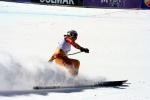 Ски Алпийски Дисциплини_26