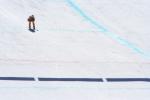 Ски Алпийски Дисциплини_27