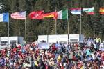 Ски Алпийски Дисциплини_28