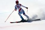 Ски Алпийски Дисциплини_29