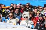 Ски Алпийски Дисциплини_32