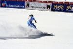 Ски Алпийски Дисциплини_33