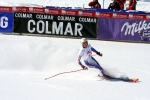 Ски Алпийски Дисциплини_35