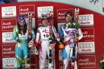 Ски Алпийски Дисциплини_38