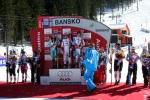 Ски Алпийски Дисциплини_39