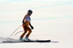Ски Алпийски Дисциплини_3