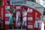 Ски Алпийски Дисциплини_40