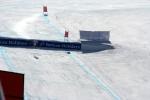 Ски Алпийски Дисциплини_9